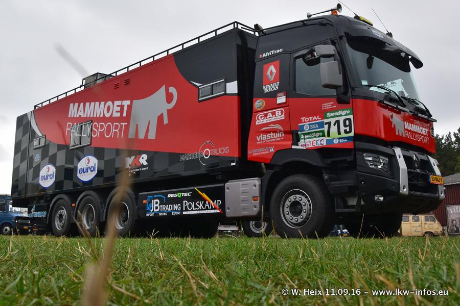 20170210-Rallyetrucks-00016.jpg
