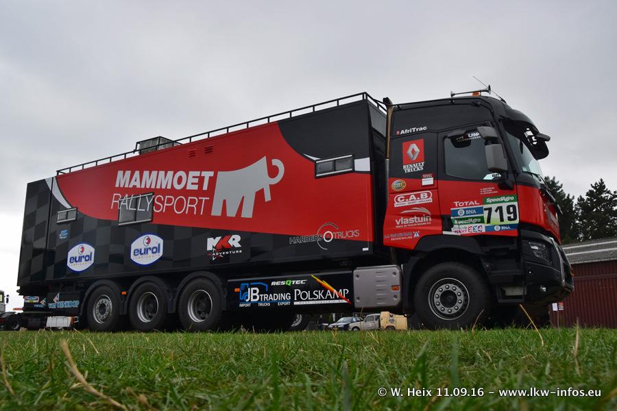 20170210-Rallyetrucks-00017.jpg