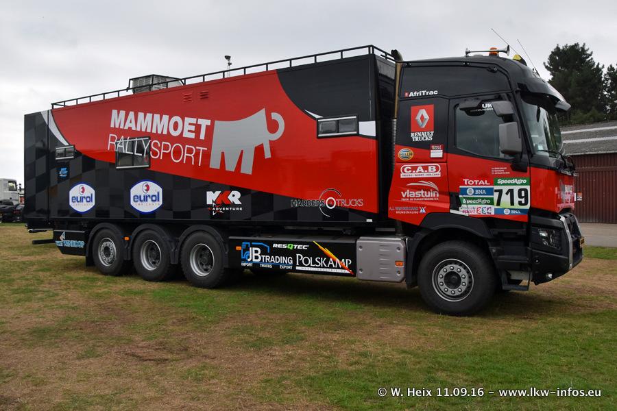 20170210-Rallyetrucks-00018.jpg