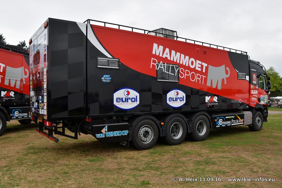 20170210-Rallyetrucks-00020.jpg