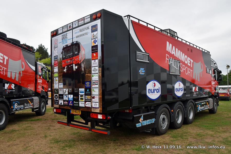 20170210-Rallyetrucks-00021.jpg