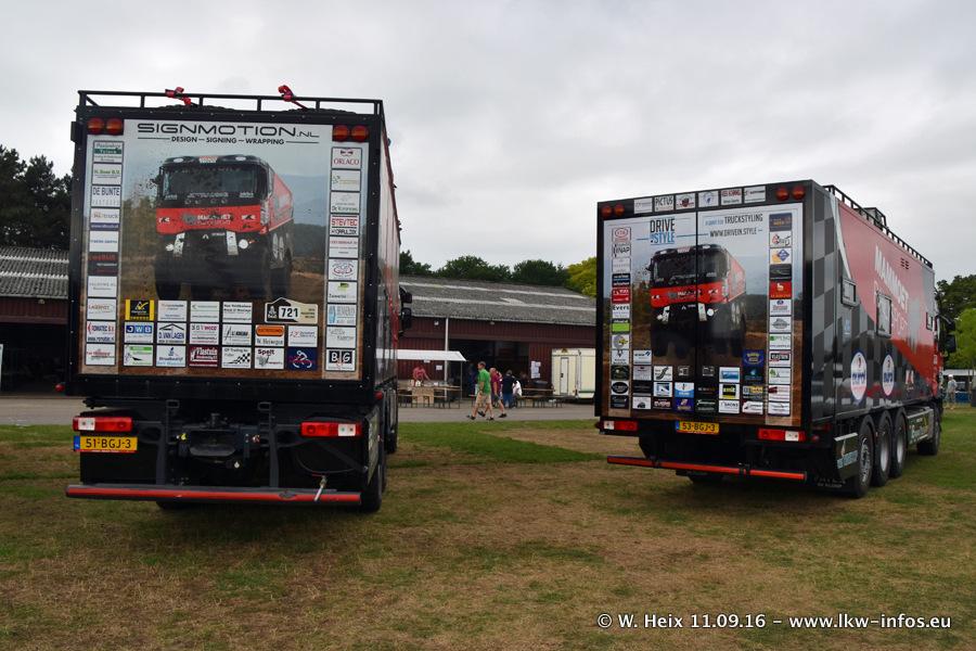 20170210-Rallyetrucks-00022.jpg