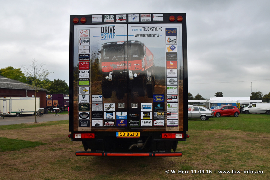 20170210-Rallyetrucks-00023.jpg