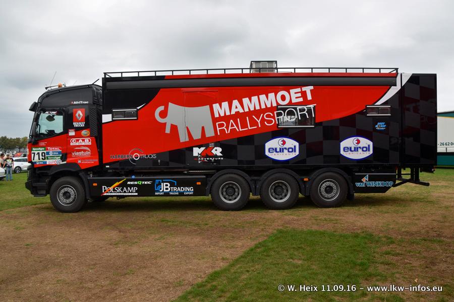 20170210-Rallyetrucks-00024.jpg