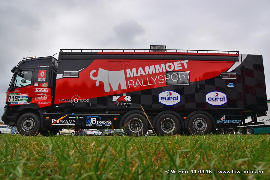 20170210-Rallyetrucks-00025.jpg