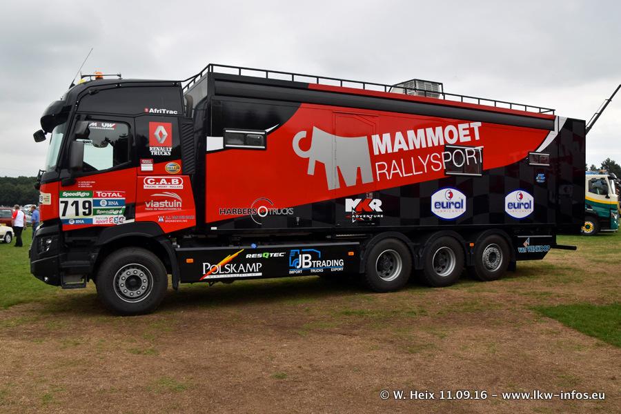 20170210-Rallyetrucks-00026.jpg
