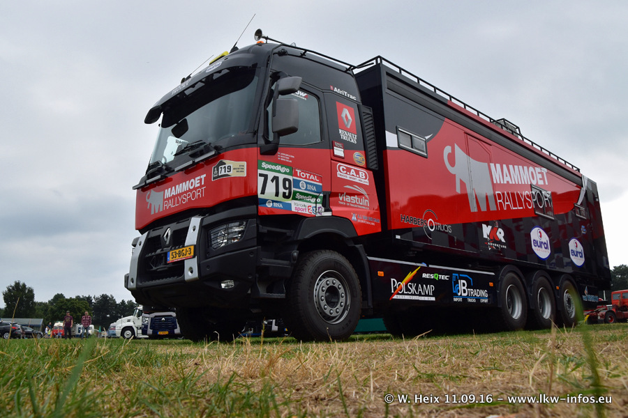 20170210-Rallyetrucks-00028.jpg