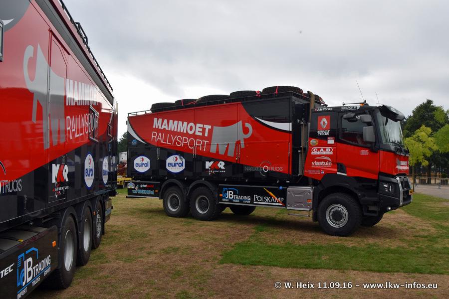 20170210-Rallyetrucks-00032.jpg