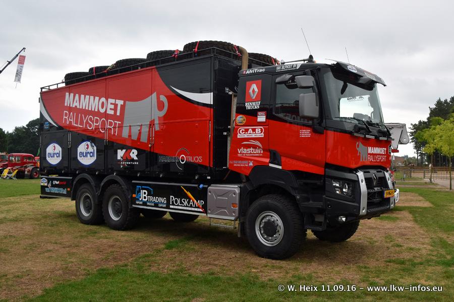 20170210-Rallyetrucks-00033.jpg