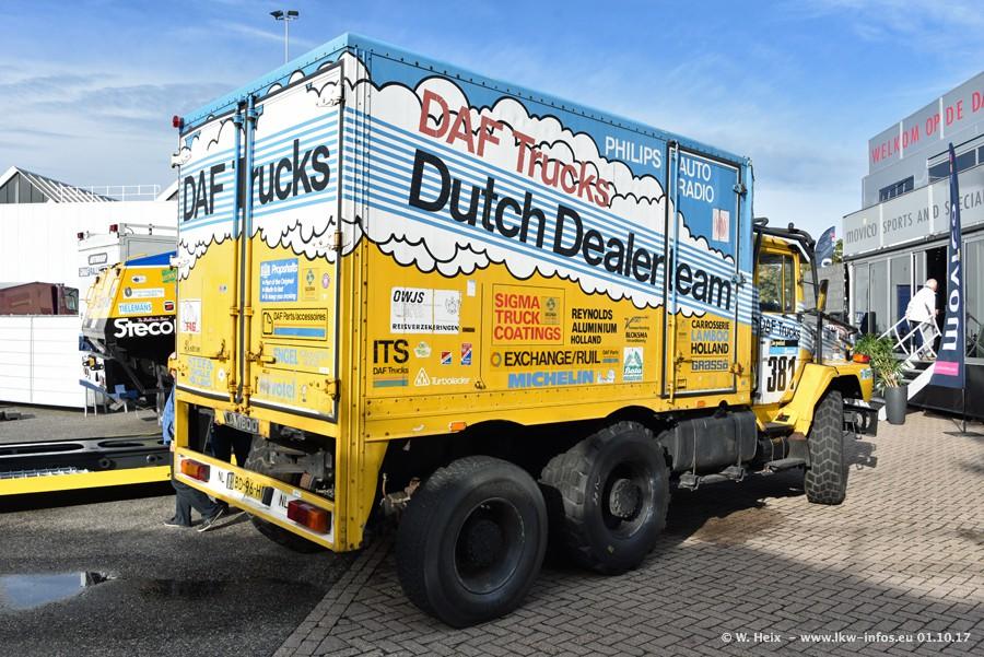 20171104-SO-Rallyetrucks-00041.jpg