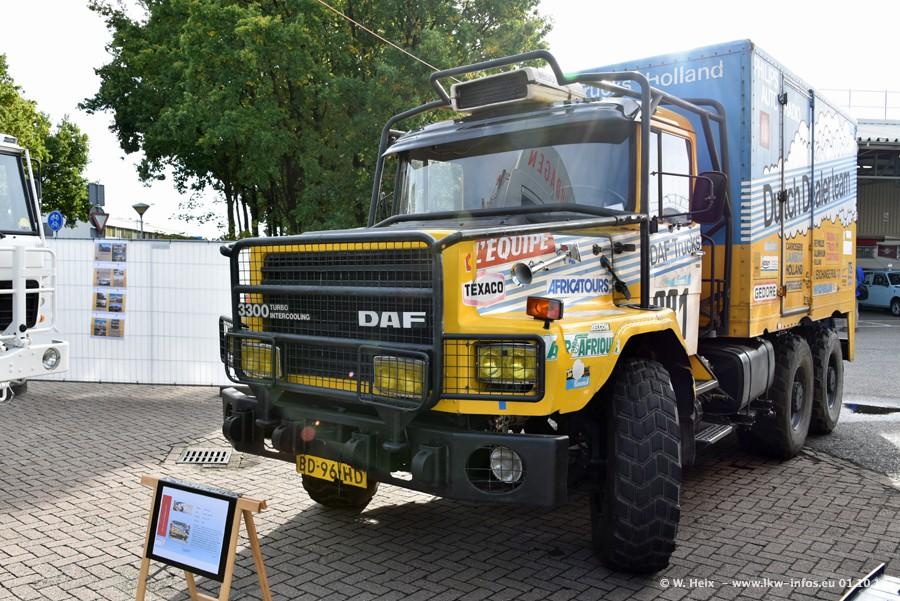 20171104-SO-Rallyetrucks-00043.jpg
