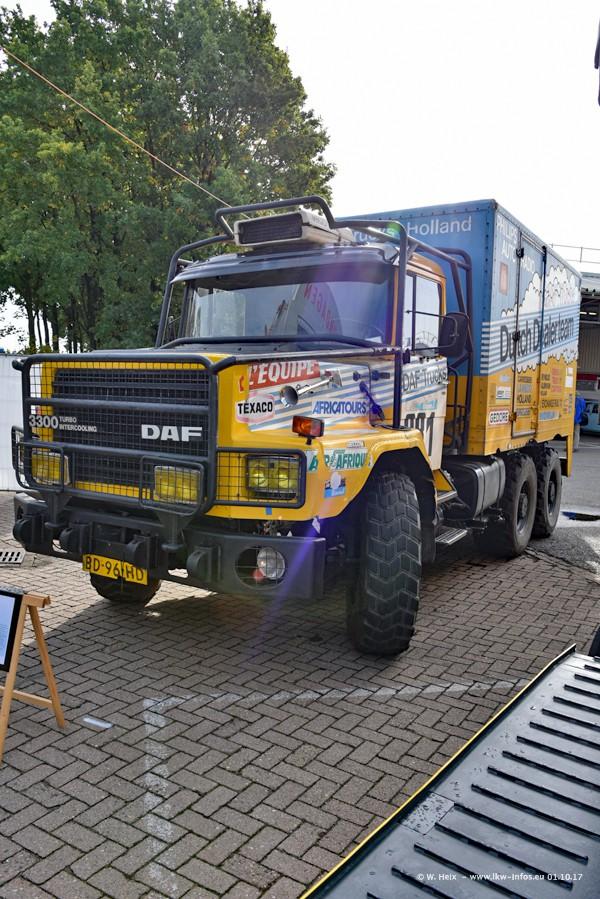 20171104-SO-Rallyetrucks-00044.jpg