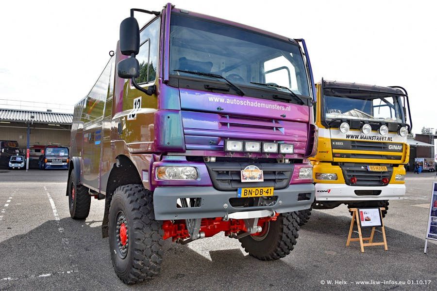 20171104-SO-Rallyetrucks-00054.jpg