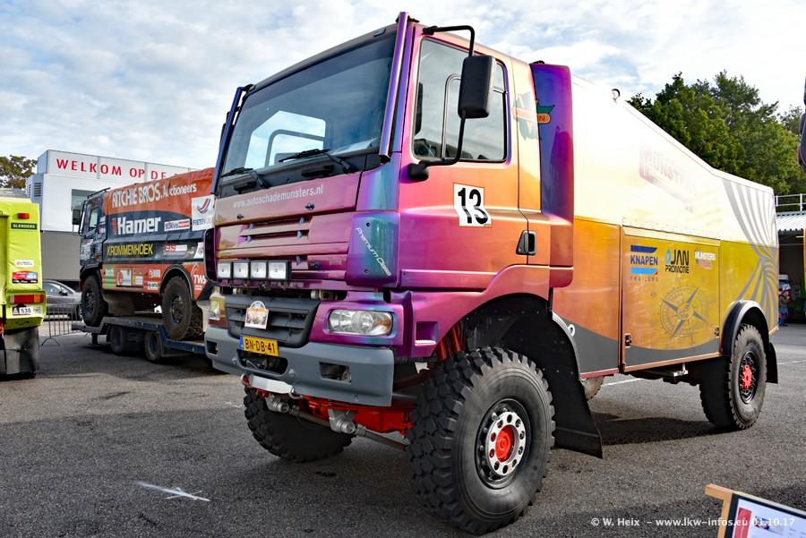 20171104-SO-Rallyetrucks-00058.jpg