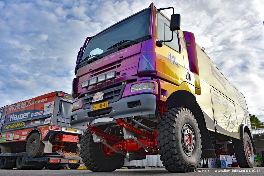 20171104-SO-Rallyetrucks-00059.jpg