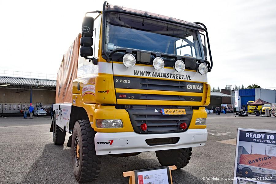 20171104-SO-Rallyetrucks-00063.jpg