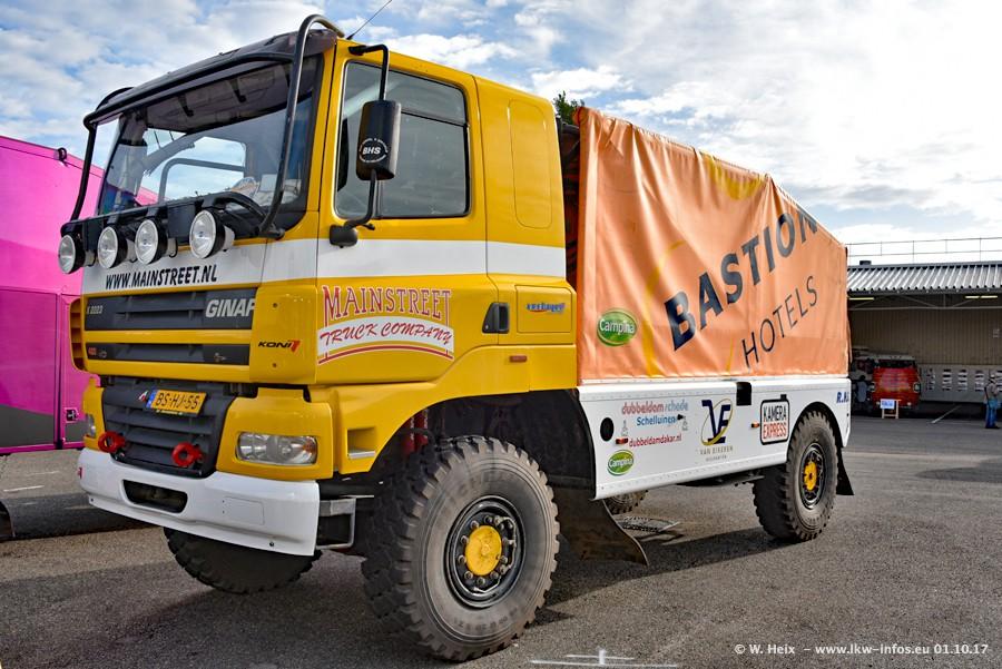 20171104-SO-Rallyetrucks-00064.jpg