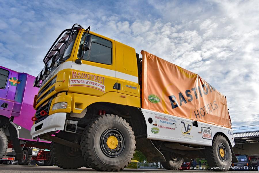 20171104-SO-Rallyetrucks-00065.jpg