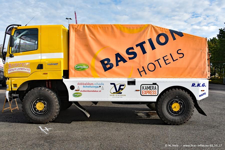 20171104-SO-Rallyetrucks-00067.jpg