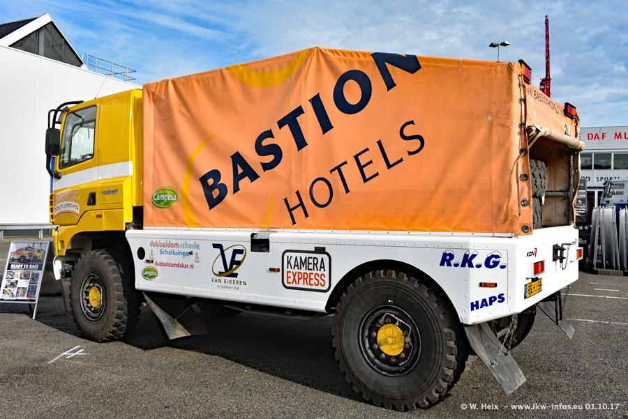20171104-SO-Rallyetrucks-00068.jpg
