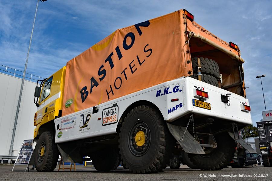 20171104-SO-Rallyetrucks-00069.jpg