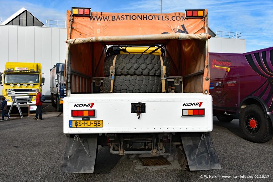 20171104-SO-Rallyetrucks-00070.jpg