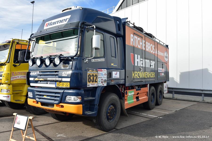 20171104-SO-Rallyetrucks-00074.jpg