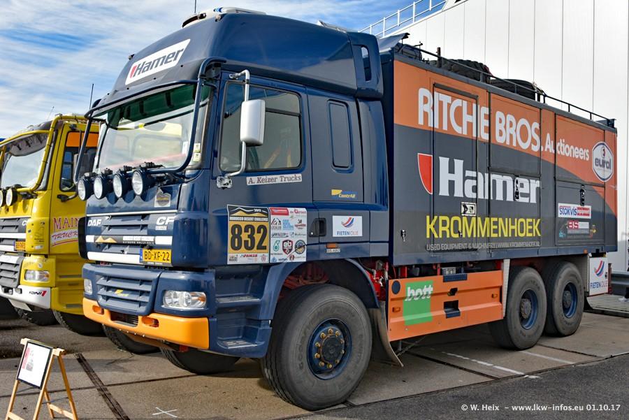 20171104-SO-Rallyetrucks-00076.jpg