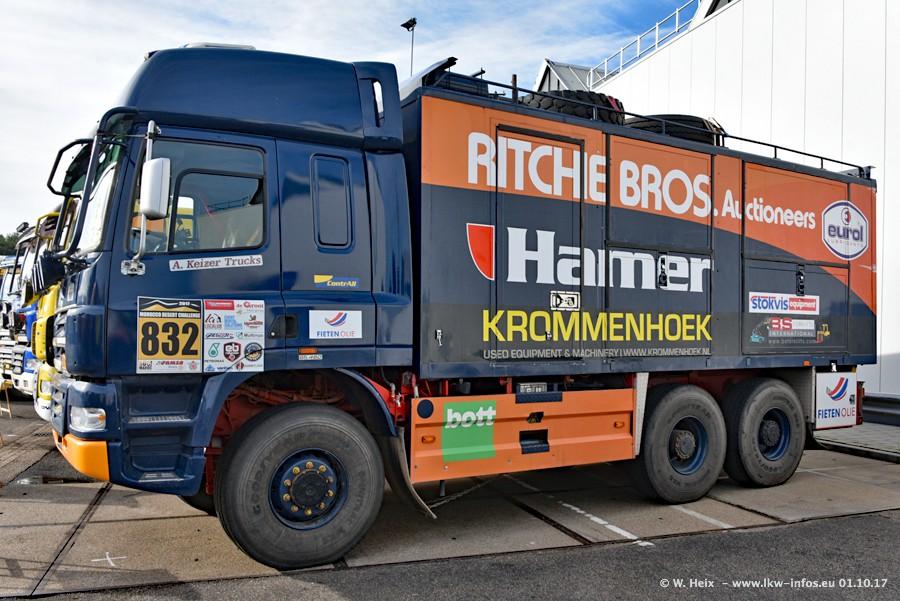 20171104-SO-Rallyetrucks-00078.jpg