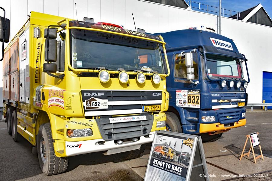 20171104-SO-Rallyetrucks-00082.jpg