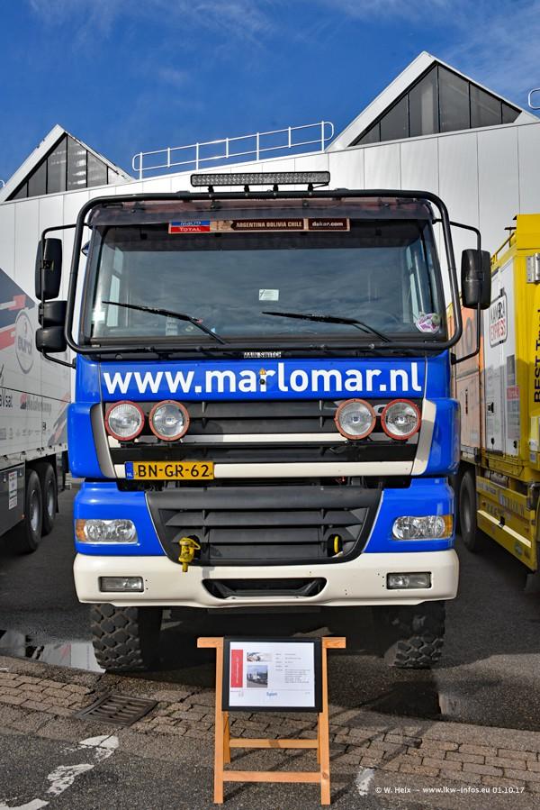 20171104-SO-Rallyetrucks-00084.jpg