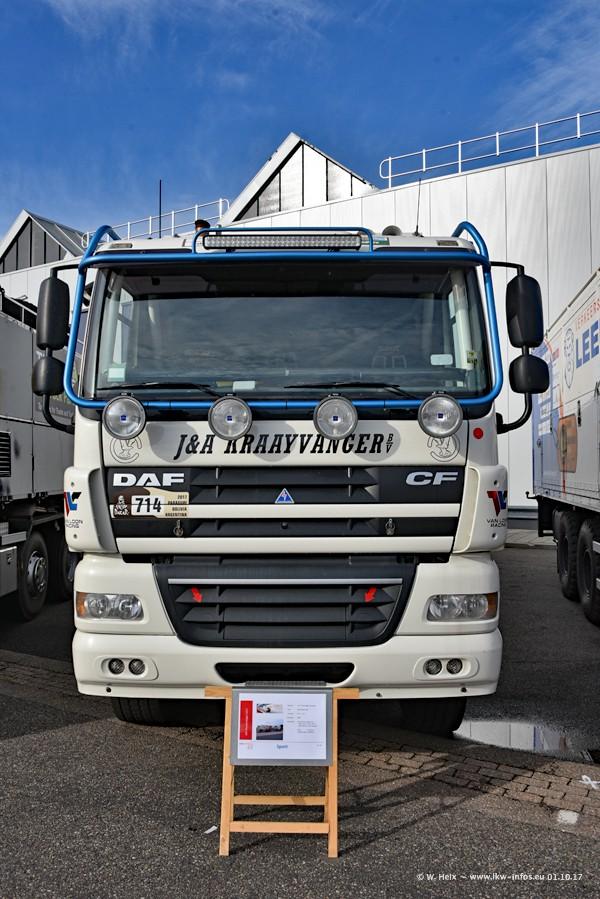 20171104-SO-Rallyetrucks-00089.jpg