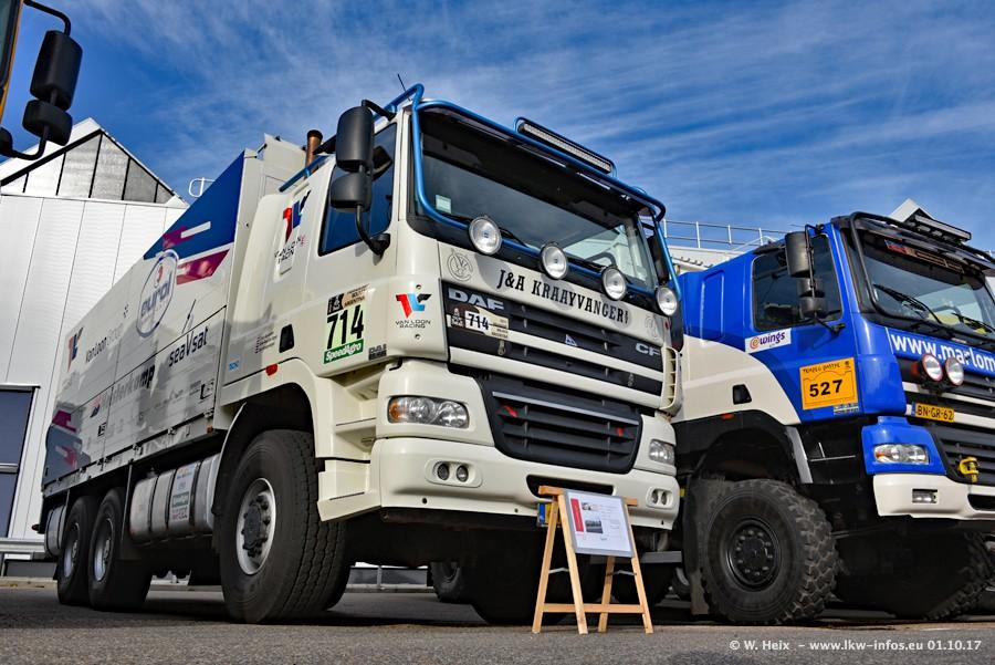 20171104-SO-Rallyetrucks-00092.jpg