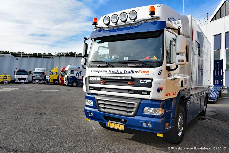 20171104-SO-Rallyetrucks-00096.jpg