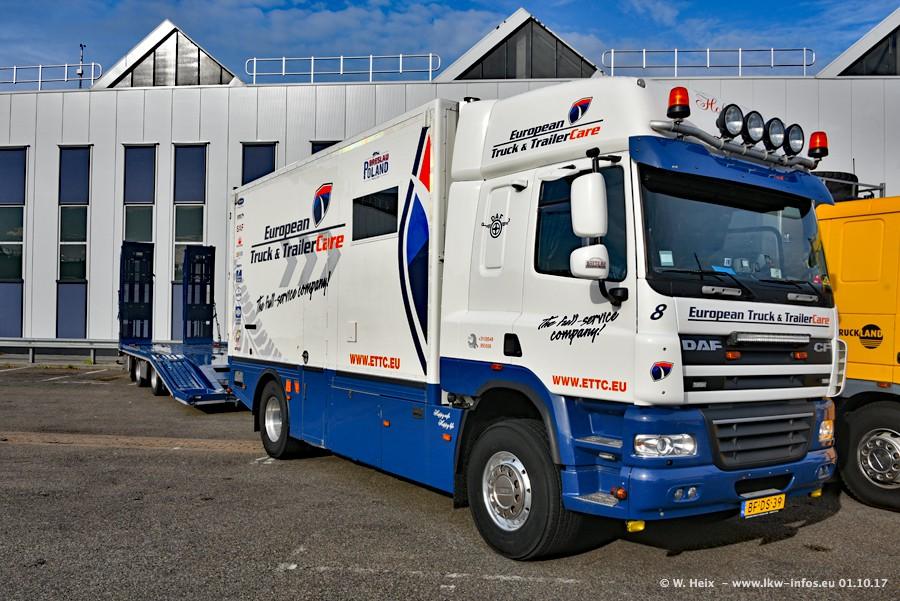 20171104-SO-Rallyetrucks-00098.jpg