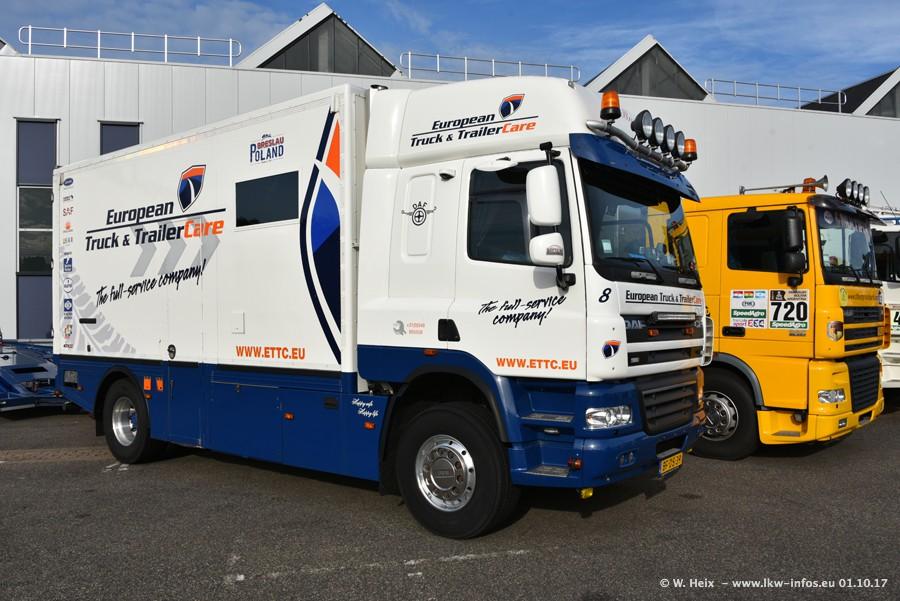20171104-SO-Rallyetrucks-00099.jpg