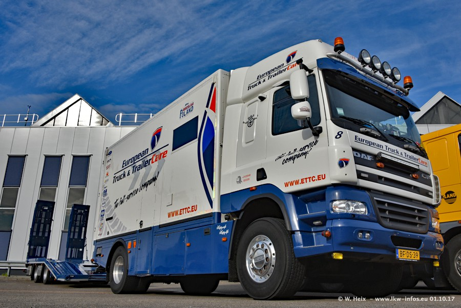 20171104-SO-Rallyetrucks-00100.jpg