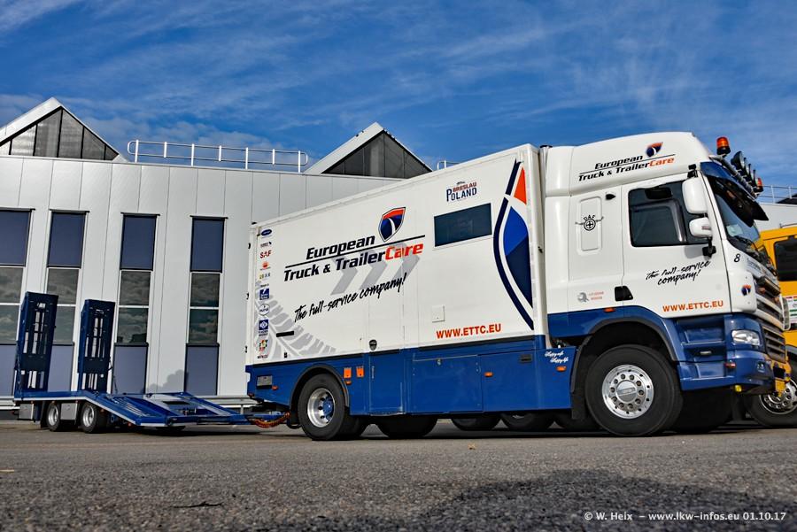 20171104-SO-Rallyetrucks-00101.jpg