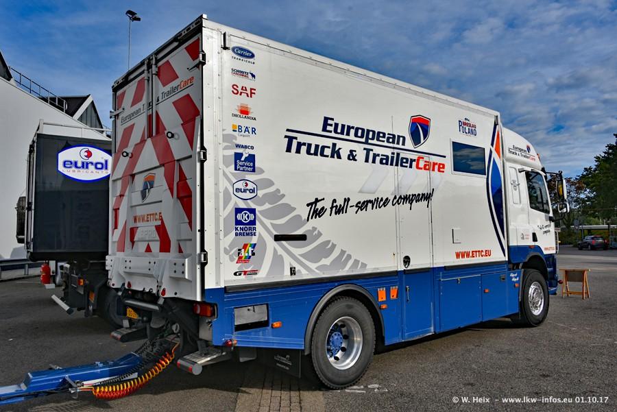 20171104-SO-Rallyetrucks-00103.jpg