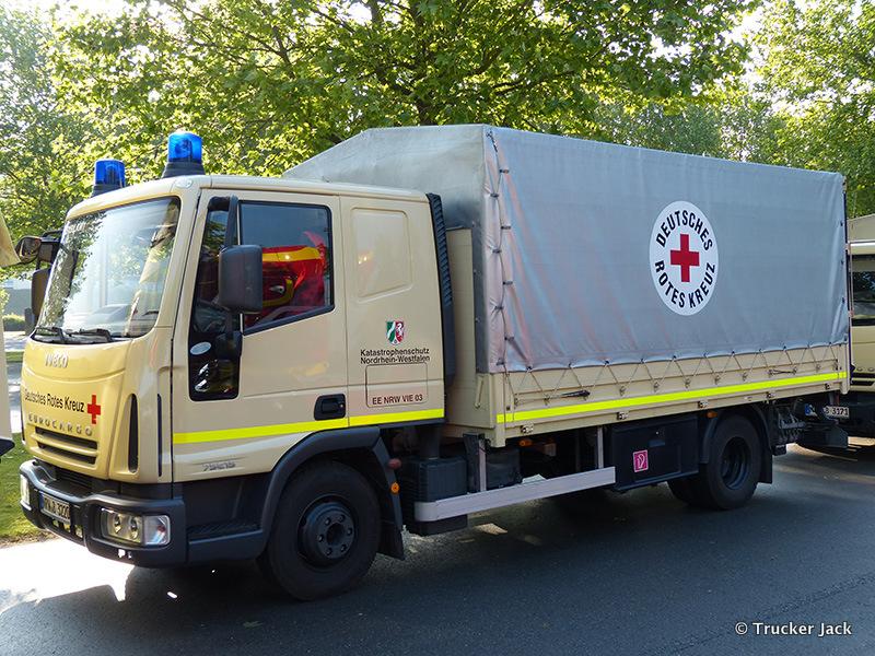 20210107-Rettungsfahrzeuge-00003.jpg