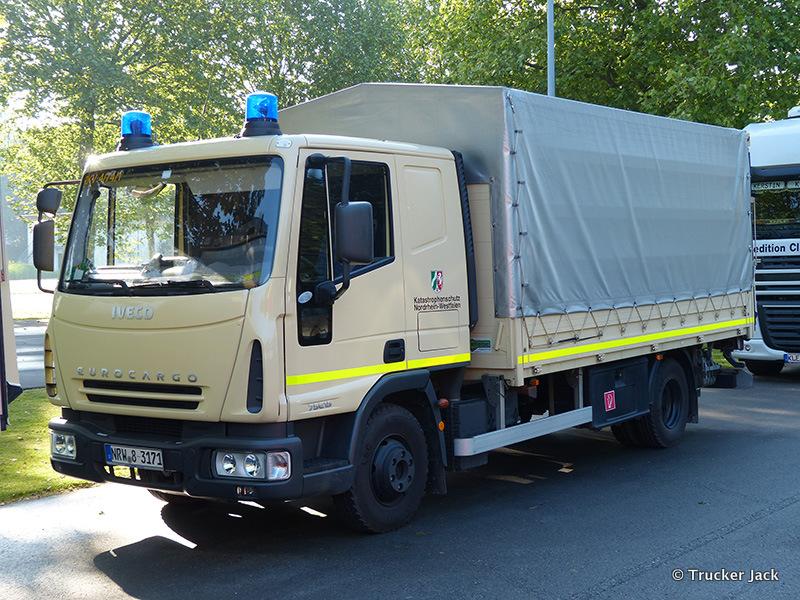 20210107-Rettungsfahrzeuge-00004.jpg