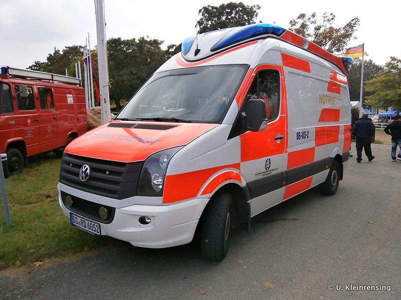 20210107-Rettungsfahrzeuge-00008.jpg