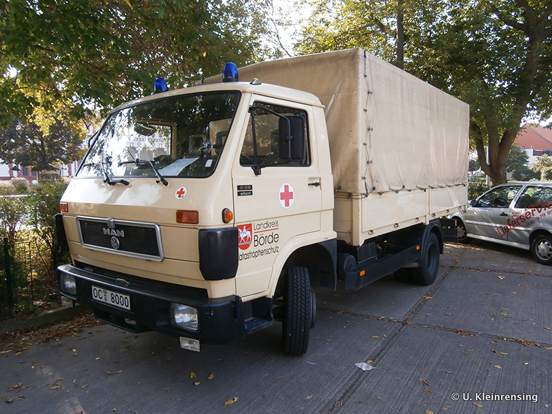 20210107-Rettungsfahrzeuge-00011.jpg