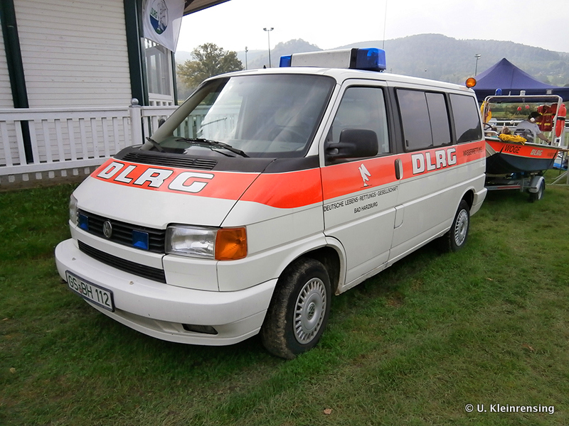 20210107-Rettungsfahrzeuge-00012.jpg