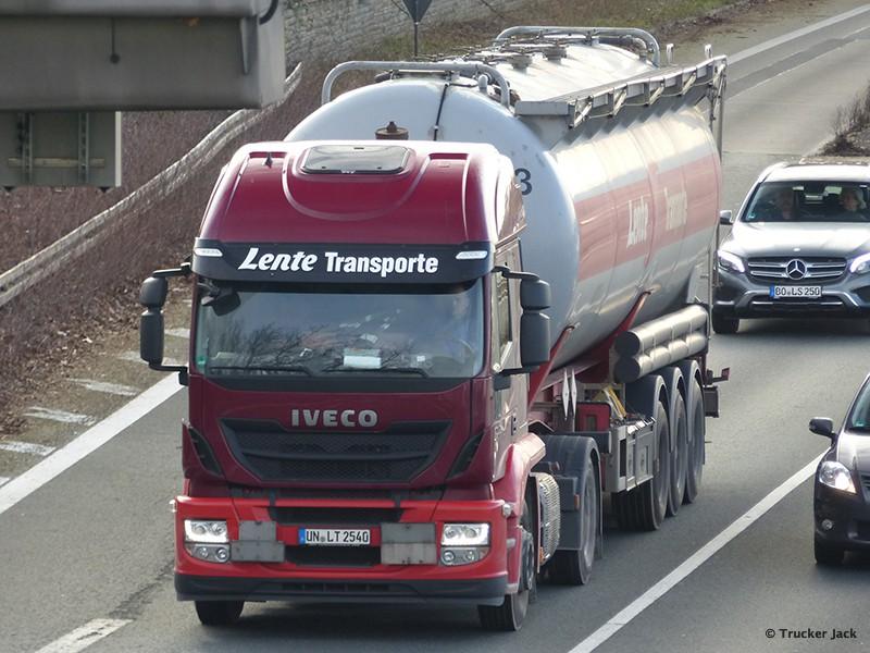 20171105-Silofahrzeuge-00029.jpg