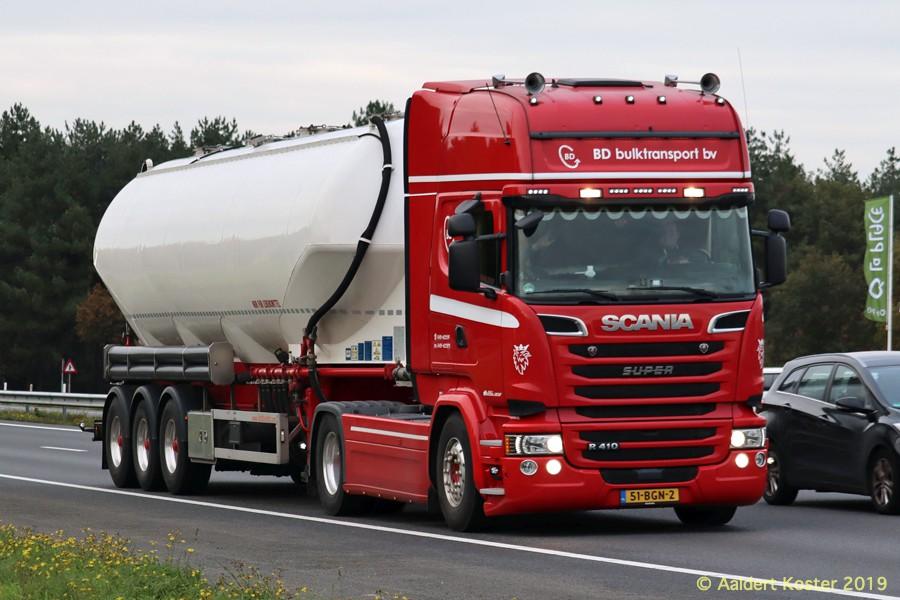 20201121-Silofahrzeuge-00031.jpg