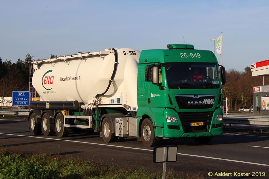 20201121-Silofahrzeuge-00040.jpg