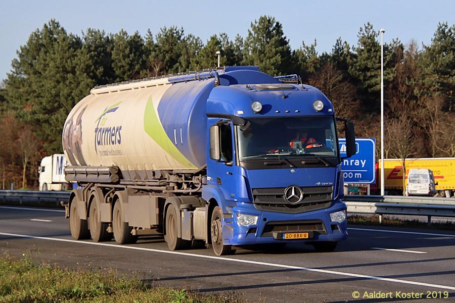 20201121-Silofahrzeuge-00044.jpg