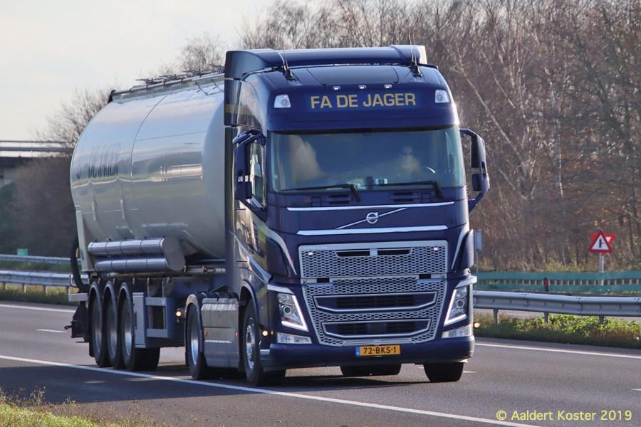 20201121-Silofahrzeuge-00090.jpg