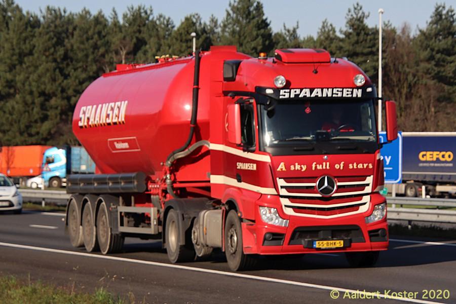 20201121-Silofahrzeuge-00112.jpg